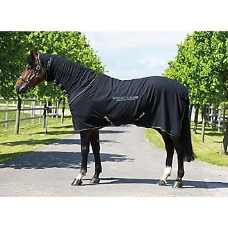 Rambo Sportz-Vibe Horse Blanket