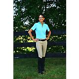 Defender Michele Cotton Ladies Breech
