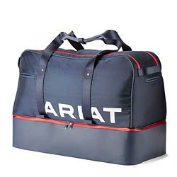 Ariat Duffle/Boot Bag - Statelinetack.com