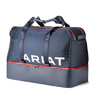 Ariat Duffle/Boot Bag