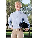 Devon-Aire Ladies Concour L/S Shirt