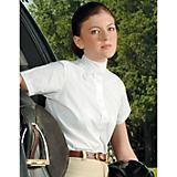 Devon-Aire Ladies Concour S/S Shirt