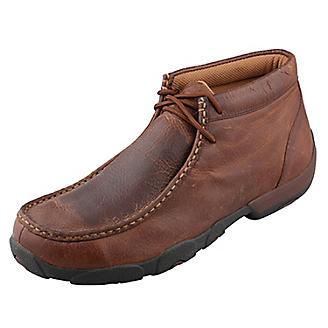 362b582e5b305 Twisted X Boots - Buckaroo, Cowboy & More - Statelinetack.com