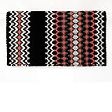 Mayatex Luna New Zealand Wool Saddle Blanket