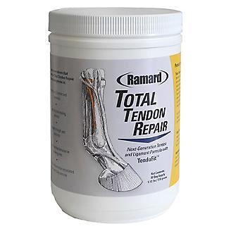 Ramard Total Tendon Repair
