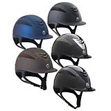 One K Defender Helmet X-Large Brown Matte