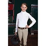 Romfh Childs Competitor LS Show Shirt