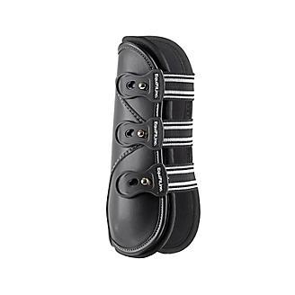 EquiFit D-Teq Boots Front