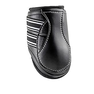 EquiFit D-Teq Boots Hind
