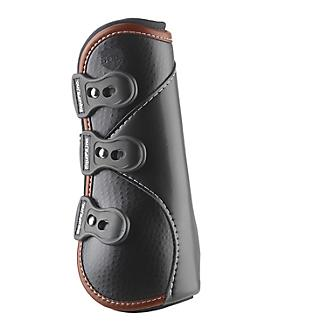 EquiFit D-Teq FR Boots w/ Color Binding