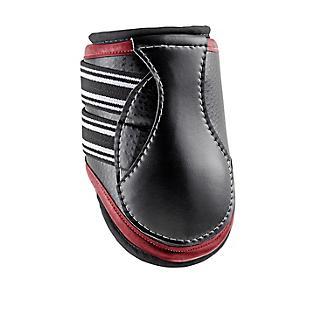 EquiFit D-Teq Hd Boots w/ Color Binding