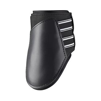 EquiFit The Original Hind Boot