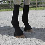 EquiFit HorseSox Individual