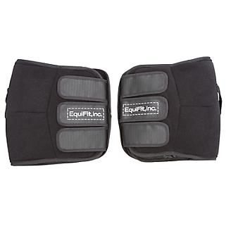 EquiFit GelCompression Knee Boots