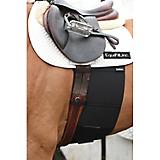 EquiFit Belly Band for Spur Protection