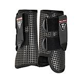 Equilibrium Tri-Zone AllSports II Boots