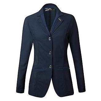 AA Ladies Motion Lite Jacket