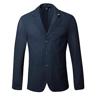 AA Mens Motion Lite Jacket