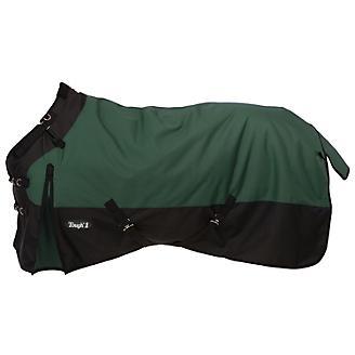Tough-1 Super Tough 1200D Sheet Snuggit Neck
