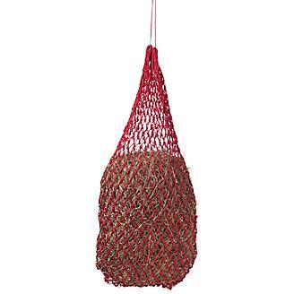 Tough-1 Slow Feed Hay Net