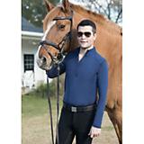 FITS Riding Mens Chill Block Base Layer