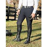 FITS Mens Hudson KP Tread Woven Breech