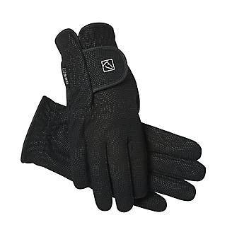 SSG Digital Winter Line Gloves