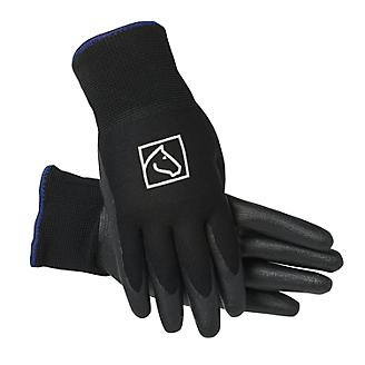 SSG Equestrian Barn Glove