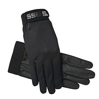 SSG Childs Cool Tech Open-Air Glove