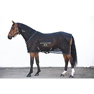 Rambo Sportz-Vibe ZX Horse Blanket