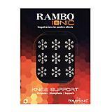 Rambo Ionic Knee Support