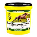Select the Best Nu-Hoof Accelerator