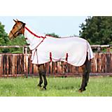 TuffRider Power Mesh Detachable Neck Fly Sheet 75