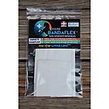 BandaFlex Equine Bandage Sampler