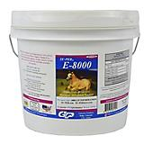 SU-PER E 8000 Supplement