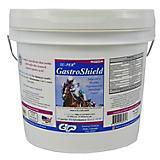 SU-PER GastroShield