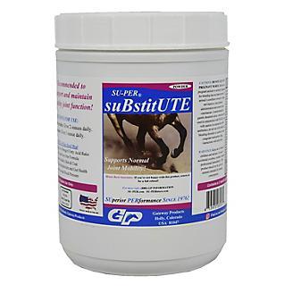 SU-PER Substitute Anti-Inflammatory