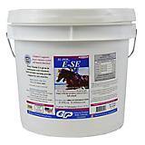 SU-PER E-SE Powder Supplement 20 lb