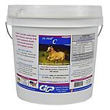 SU-PER C Powder Supplement 12.5 lb