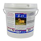 SU-PER B-15 Powder Supplement 12.5 lb