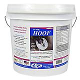 SU-PER Hoof Powder Supplement 12.5 lb