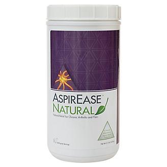 AspirEase Natural Pain Management Supplement