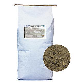 A.B.C.s Rush Creek Mineral Supplement