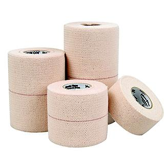 Elastikon Bandage Tape