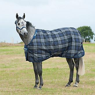 Bucas Celtic Medium Stable Blanket