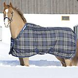 Bucas Celtic Light Stable Blanket