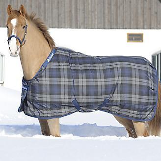 Bucas Celtic Light Stable Blanket