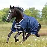 Bucas Freedom Medium Turnout Blanket