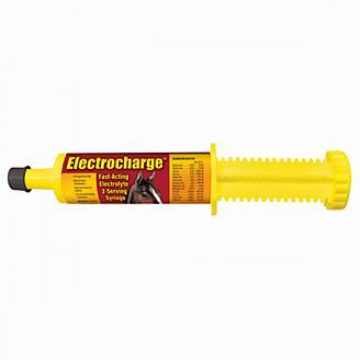 Finish Line Electrocharge 60 cc