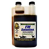 Select the Best FM Solution 32 oz